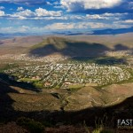 South Africa Part VIII